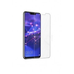 Lot de 10 Verres Trempés Huawei Mate 20