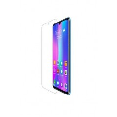 Lot de 10 Verres Trempés Huawei P Smart 2019