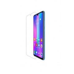 Lot de 10 Verres Trempés Huawei P Smart 2019