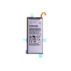 Batterie pour Samsung J6 2018 (SM-J600F) Service Pack