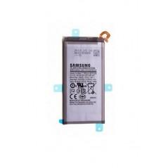 Batterie pour Samsung A6+ 2018 (SM-A605F) Service Pack