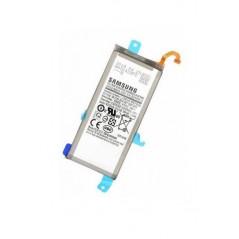 Batterie pour Samsung A6 2018 / J6 2018 Service Pack
