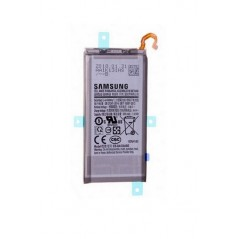 Batterie pour Samsung A8 2018 (SM-A530F) Service Pack