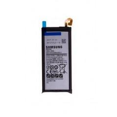 Batterie pour Samsung J3 2017 (SM-J330F) Service Pack