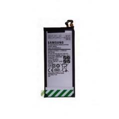 Batterie pour Samsung A7 2017 / J7 2017 Service Pack