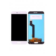 Ecran Xiaomi MI 5C Blanc (Original)