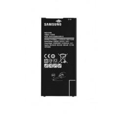 Batterie pour Samsung J4+ 2018 / J6+ 2018 Service Pack