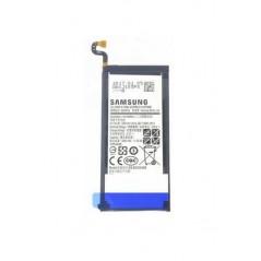 Batterie pour Samsung S7 (SM-G930F) Service Pack