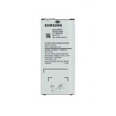 Batterie pour Samsung A5 2016 (SM-A510F) Service Pack