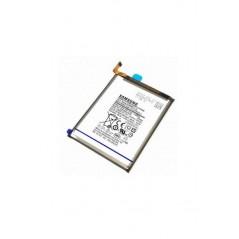 Batterie pour Samsung A70 (SM-A705F) Service Pack