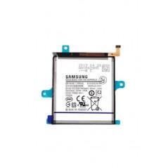 Batterie pour Samsung A40 (SM-A405F) Service Pack