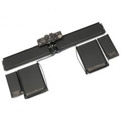 """Batterie A1437 pour MacBook Pro 13"""" Retina"""