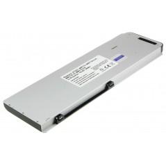 Batterie A1281 aluminium pour MacBook Pro 15