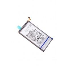 Batterie pour Samsung S10+ (SM-G975F) Service Pack