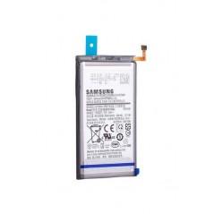 Batterie pour Samsung S10 (SM-G973F) Service Pack