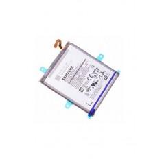 Batterie pour Samsung A9 2018 (SM-G920F) Service Pack