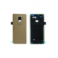Back cover Samsung A8 2018 Or Service pack