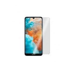 10 verres trempés Huawei Y6 2019