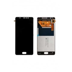 LCD WIKO u feel prime black