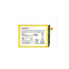 Batterie Sony Xperia Z5 Compact