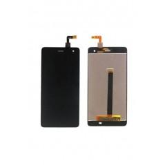 Ecran Xiaomi Mi 4 Noir (Reconditionné) Avec chassis