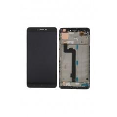Ecran Xiaomi Mi Max 2 Noir (Reconditionné) Avec chassis