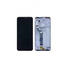 Ecran Xiaomi Redmi 6 pro Noir (Reconditionné) Avec chassis