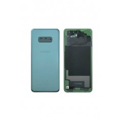 Back cover Samsung S10e Prism Vert Service pack