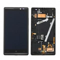 Ecran Sony XA1 Or Origine Constructeur