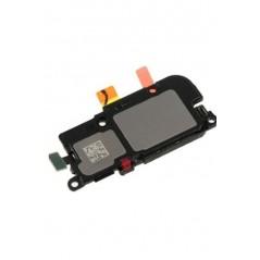 Haut parleur pour Huawei P30