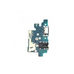 Connecteur de charge pour Samsung A40