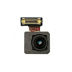 Camera avant pour Samsung S10