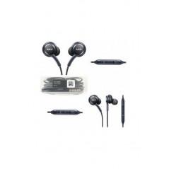 Écouteurs Originaux pour Samsung (EO-IG955 AKG)