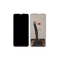 Écran LCD Huawei Mate 20 Noir Sans Châssis (Original) Reconditionné