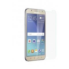 Verre trempé Samsung Galaxy J7 2016