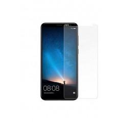 Verre trempé Huawei Mate 10 Lite