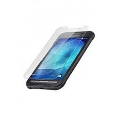 Verre trempé Samsung Galaxy J530