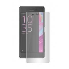 Verre trempé Iphone 7+ en packaging