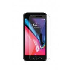 Verre trempé Iphone 7 en packaging