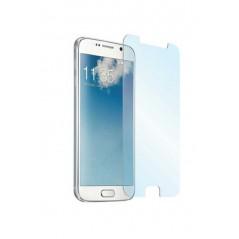 Verre trempé Samsung Galaxy S6 en packaging