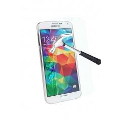 Verre trempé Samsung Galaxy S5
