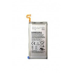 Batterie Original Samsung Galaxy A7 2017 / J7 2017