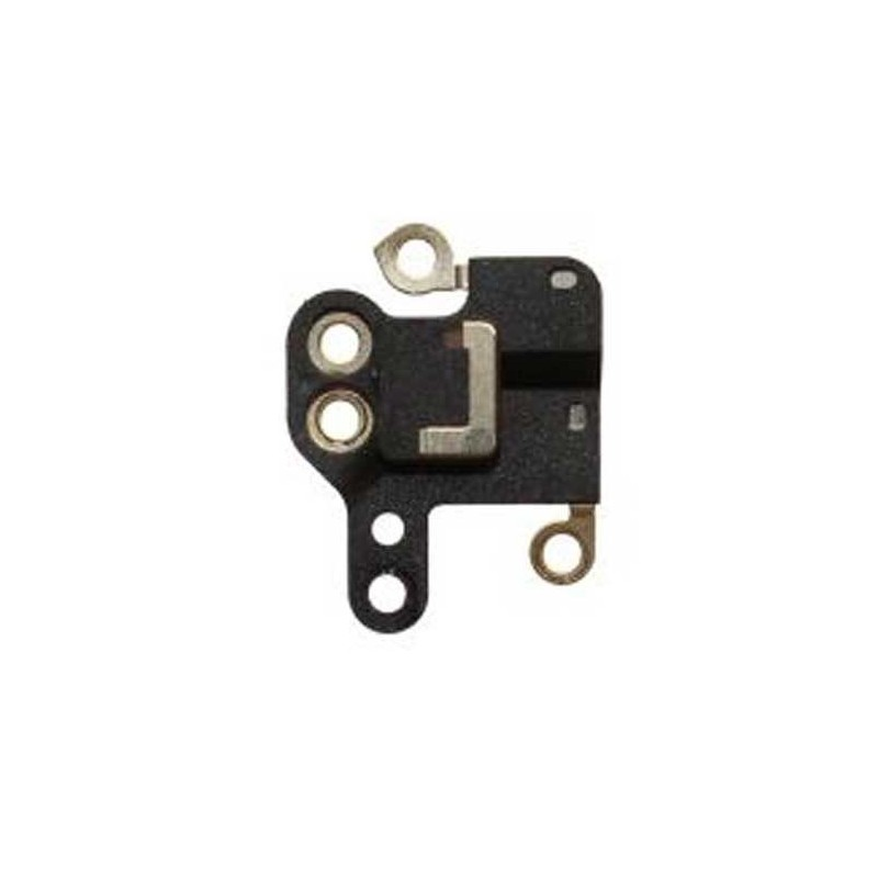 Support Module Wifi Iphone 6g
