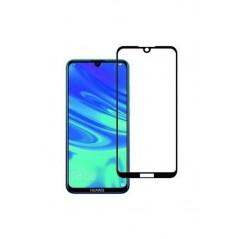Verre trempé Smart Glass pour Huawei Y5 2019 (3D Noir)