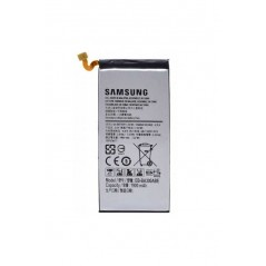 Batterie Samsung A3 2015 Service Pack