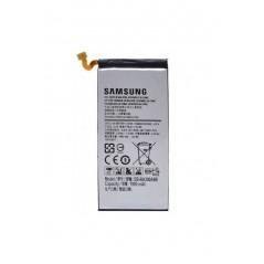 Batterie Samsung A3 2015 Service Pack