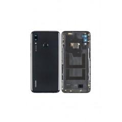 Vitre Arrière Huawei P Smart 2019 Noir Origine Constructeur