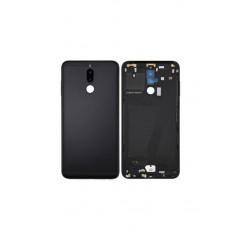 Vitre Arrière Huawei Mate 10 Lite Noir Origine Constructeur