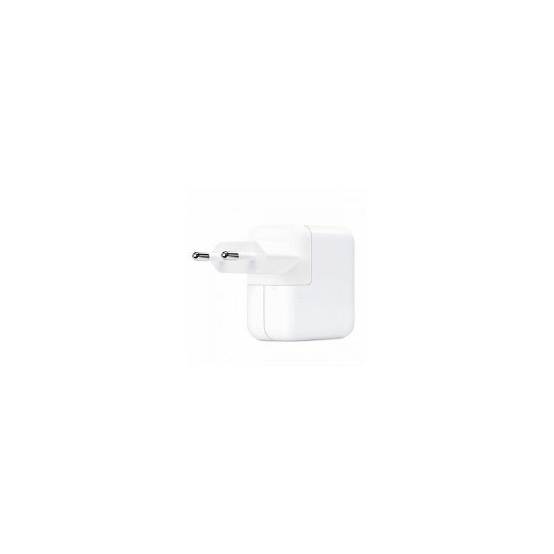 Chargeur Magsafe Macbook USB-C 30W