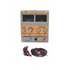 Station Alimentation électrique (DC Power Supply) PS-1502DD Best